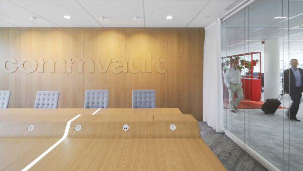Commvault - Hollandse Nieuwe interieur 10