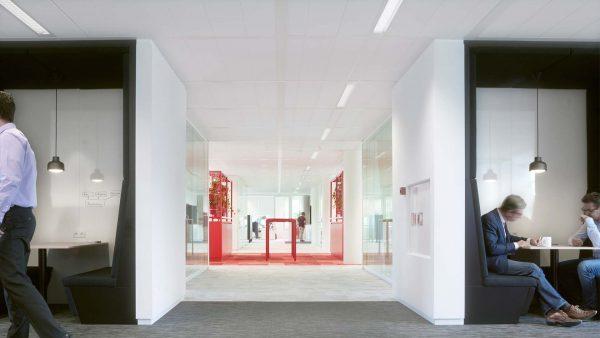 Commvault - Hollandse Nieuwe interieur 12
