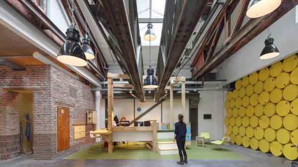Greenpeace - Hollandse Nieuwe Duurzaamheid 17