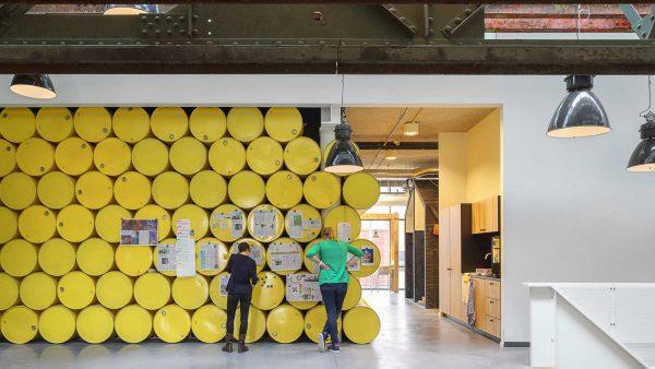 Greenpeace - Hollandse Nieuwe Duurzaamheid 26