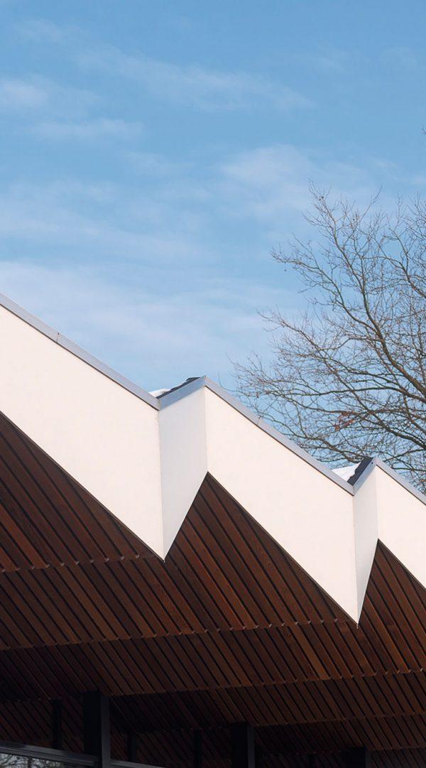 Station Gorinchem - Hollandse Nieuwe Interieur 15