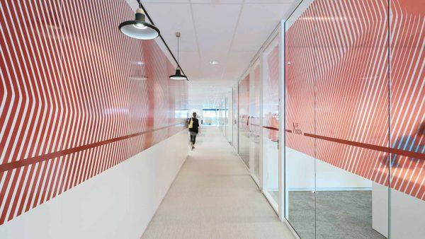 TNO New Babylon - Hollandse Nieuwe Interieur 20