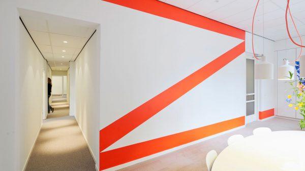 Zuidbroek Notarissen - Hollandse Nieuwe Interieur 14