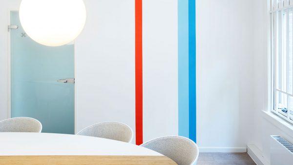 Zuidbroek Notarissen - Hollandse Nieuwe Interieur 16