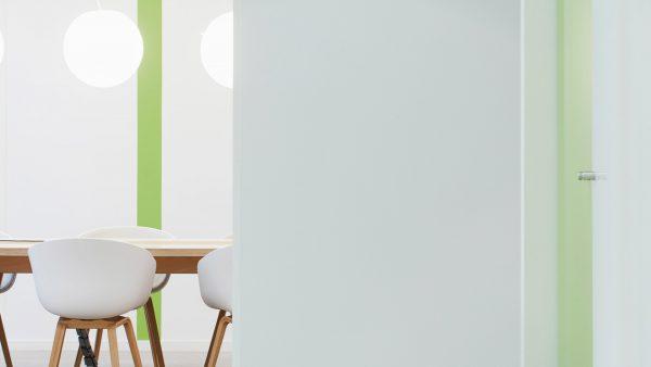 Zuidbroek Notarissen - Hollandse Nieuwe Interieur 17
